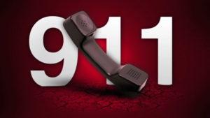911-emergency-service-777x437